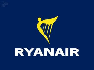 Taille valise cabine Ryanair